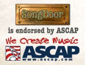 SongDoor songwriting contest opens for entry