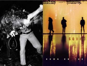 Soundgarden special LP reissues planned