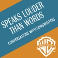 Speaks Louder Than Words - Warner/Chappell logo