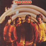 The Kinks - 'Village Green Preservation Society'