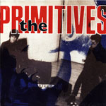 The Primitives - 'Lovely'