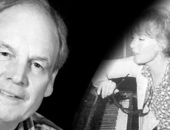 A Life In Song: Tony Hatch