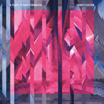 'Transfixiation' by A Place To Bury Strangers