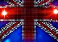 UK Songwriting Contest