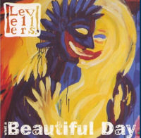 'What A Beautiful Day' by The Levellers