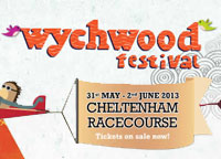 Festival preview: Wychwood (31 May – 2 Jun)