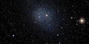 Técnica das Estrelas