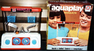 aquaplay1
