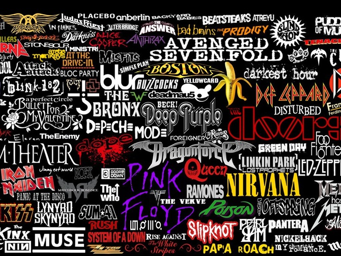 rock5