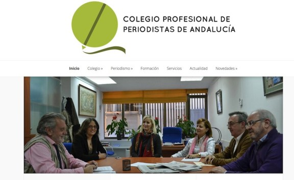 Web CPPA