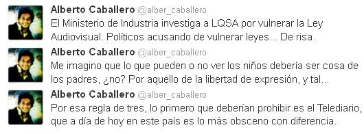 Alberto-Caballero-en-Twitter
