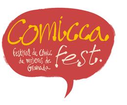 Festival Cómic de Mujeres de Granada