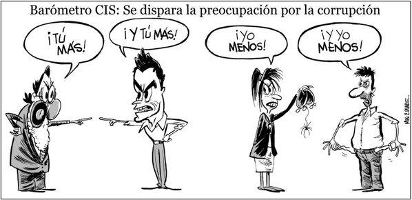 Miki & Duarte