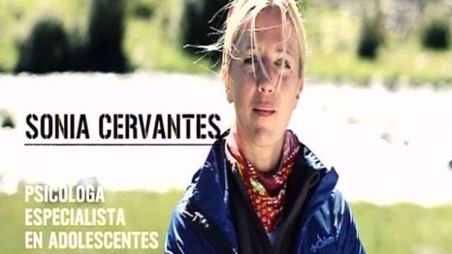 Sonia-Cervantes-psicologa-Campamento_MDSIMA20100825_0100_4