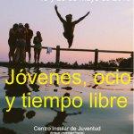 cartel_jornadas_ocio_2016