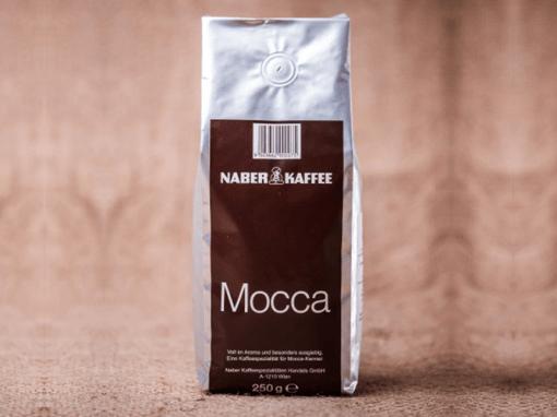 Naber Kaffee