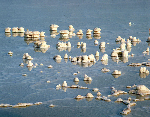Image result for pillars of salt see at the dead sea