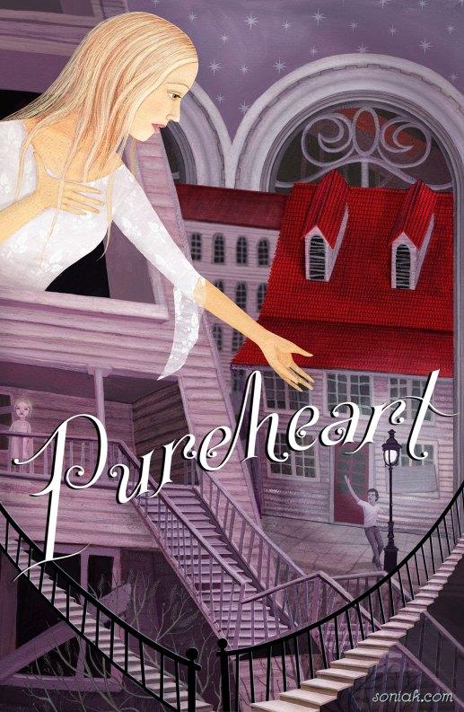 Pureheart
