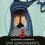 Von Gobstoppers Arcade