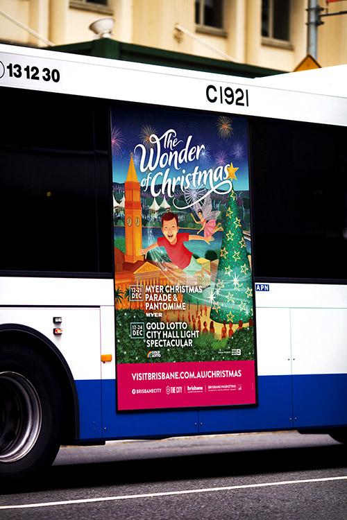 _MG_4221-CityCristmas14-busside