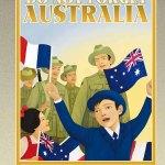 Do Not Forget Australia