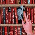 Secrets in Literature