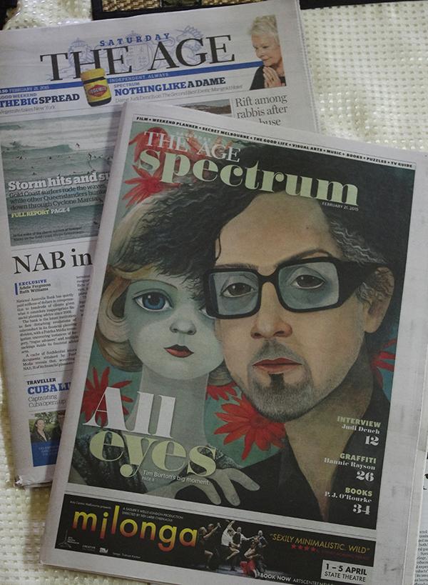 spectrum-cover