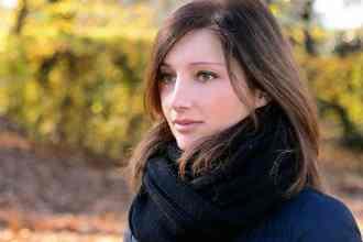 Sonia Paladini blogger
