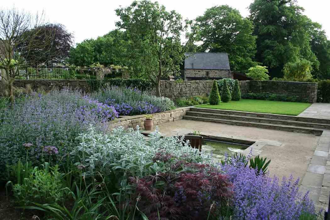 Idee per un\'estate en plein air, con #Homify il mio giardino all ...
