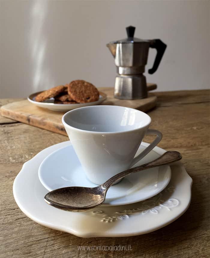 Caffè_alla_moka_colazione