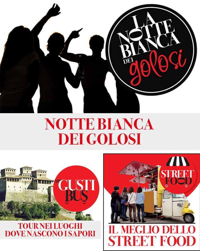 Golagola_Parma_nottebianca