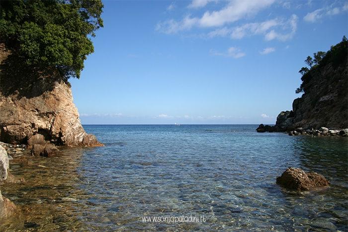 Isola_d'Elba_Italy