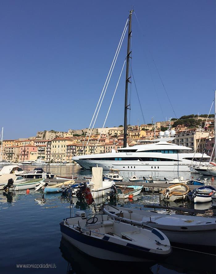 Isola_d'Elba_barche