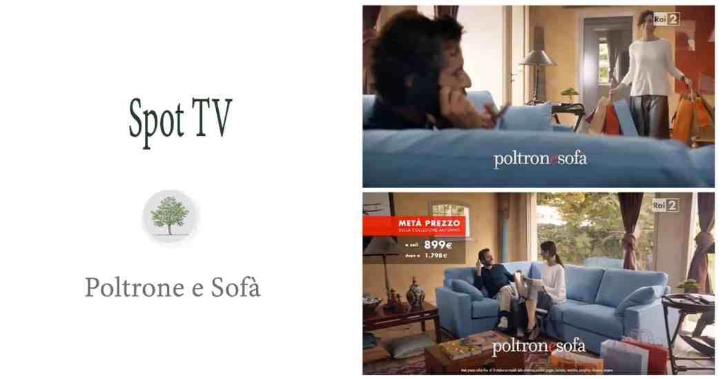 SoniaPaladini_lifestyle_PoltroneSofà