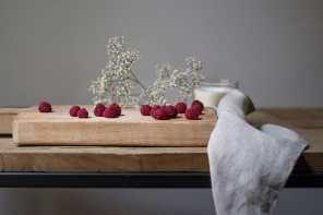 Il Raspberry Ketone per una perdita di peso naturale