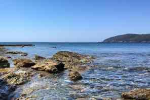 come scegliere la casa vacanza consigli di Sonia Paladini