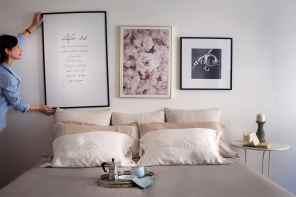 quadri e poster per decorare la casa