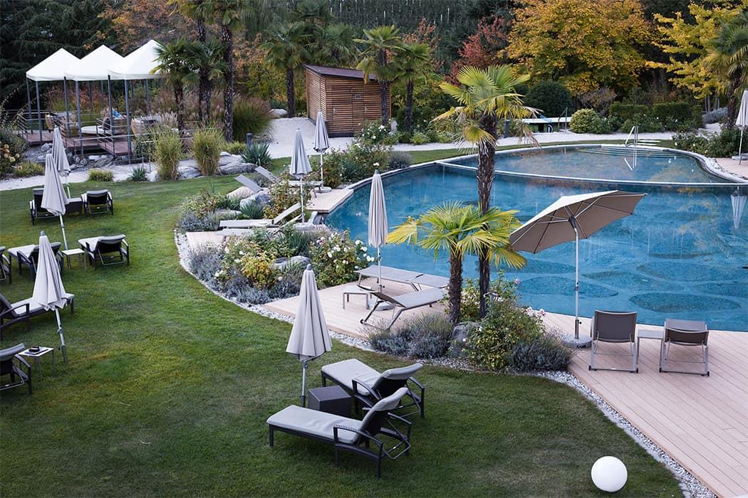 Dolce Vita Hotels Alpiana Resort