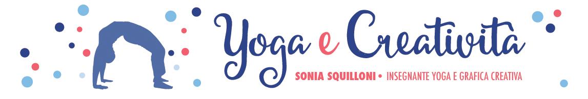 Yoga e Creatività