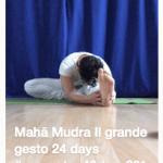 soniasquilloni_yoga_casa_