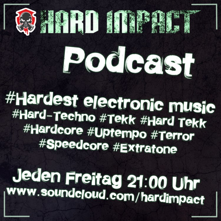 hardest_music_podcast