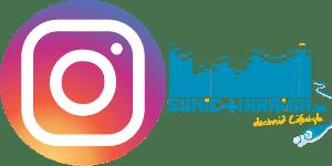 instagram_sonic-warrior