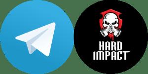 telegram_hard_impact