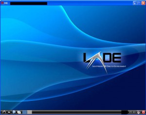 nomachine_lxde_desktop