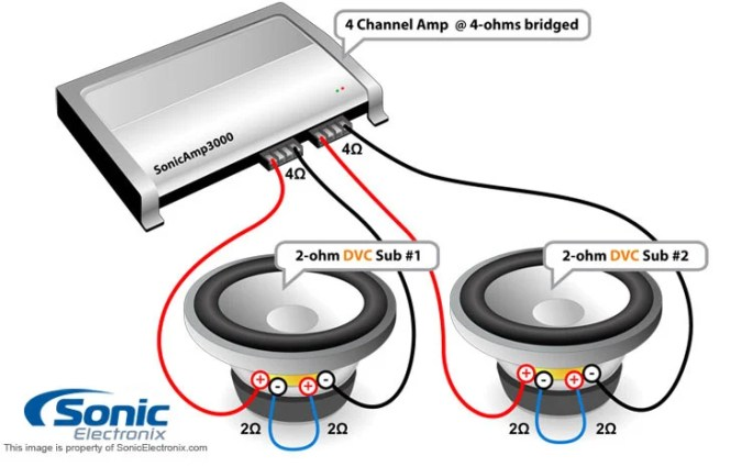 wiring diagram for memphis subs - wiring diagram, Wiring diagram