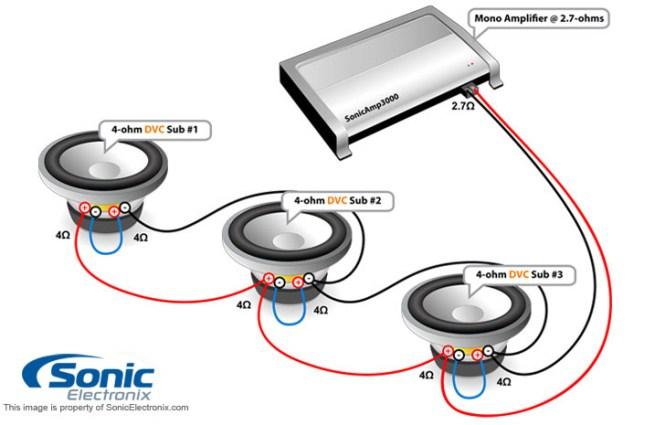 Kicker L7 10 Wiring Diagram The Wiring – Kicker L7 Wiring Diagram