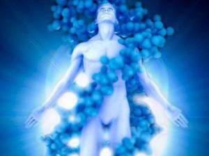12-STRAND-DNA-ACTIVATIONS