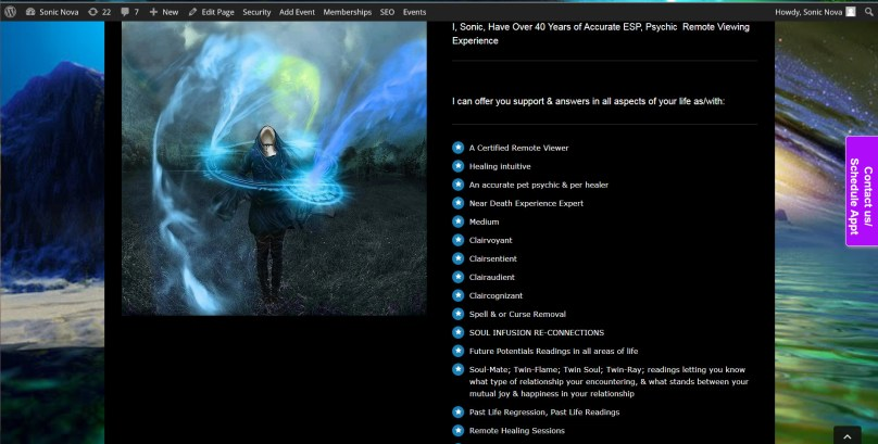Picture SonicNova.net