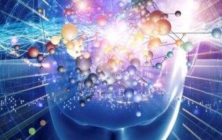 Free Psychic Readings – Sonia Novick aka Sonic Nova