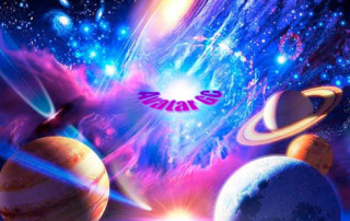 online psychic reading, life coach, sonic nova